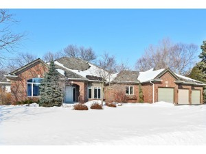 11416 Wild Heron Point Eden Prairie, Mn 55347