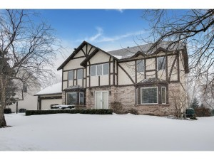 1054 Autumn Bay Woodbury, Mn 55125