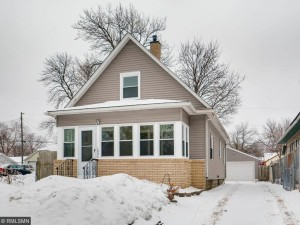1004 Western Avenue N Saint Paul, Mn 55117