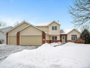 19417 Ellington Trail Farmington, Mn 55024