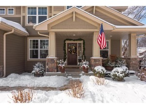 5875 Stonebridge Lane Minnetrista, Mn 55364