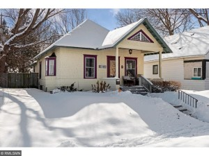 715 W 40th Street Minneapolis, Mn 55409