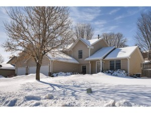 17641 Fieldcrest Avenue Lakeville, Mn 55024