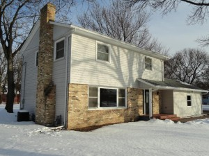 440 Weston Lane N Plymouth, Mn 55447