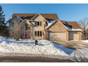 6471 129th Street W Apple Valley, Mn 55124