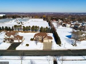 16185 Harvard Lane Lakeville, Mn 55044