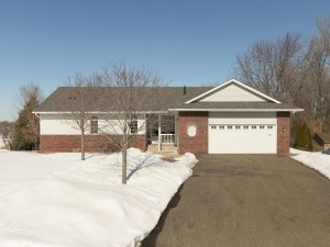 601 100th Court Ne Blaine, Mn 55434