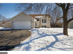 15660 Hallmark Path Apple Valley, Mn 55124