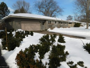 8840 Irving Avenue S Bloomington, Mn 55431