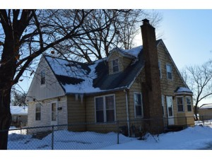 4157 James Avenue N Minneapolis, Mn 55412