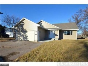 6308 N 82nd Place N Brooklyn Park, Mn 55445