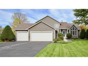 16500 42nd Avenue N Plymouth, Mn 55446