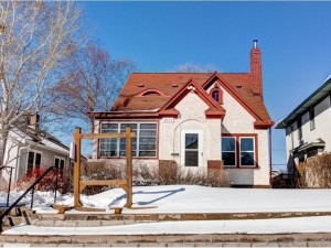 2161 Juliet Avenue Saint Paul, Mn 55105