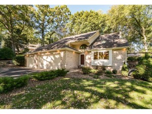 8108 Oakmere Road Bloomington, Mn 55438