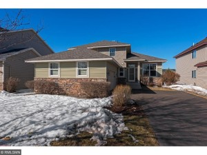 10786 Ashley Lane Woodbury, Mn 55129