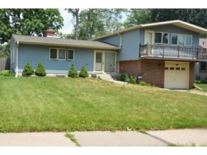 1039 Hyacinth Avenue E Saint Paul, Mn 55106