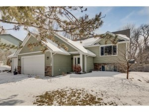13441 94th Avenue N Maple Grove, Mn 55369