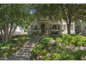 4825 Fremont Avenue S Minneapolis, Mn 55419