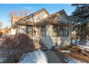4856 3rd Avenue S Minneapolis, Mn 55419
