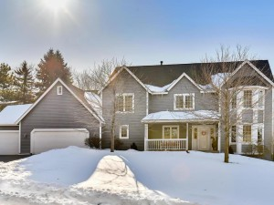 9401 Yukon Avenue S Bloomington, Mn 55438