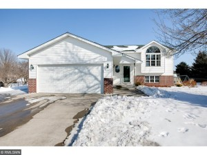 16980 Firestone Path Lakeville, Mn 55024