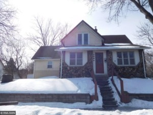 1002 Pacific Street Saint Paul, Mn 55106