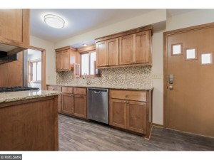 7344 Garfield Avenue Richfield, Mn 55423