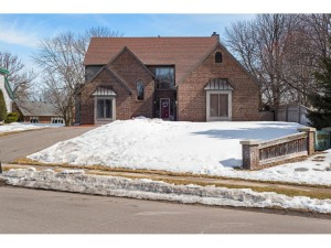 4600 Valley Forge Lane N Plymouth, Mn 55442