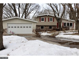 2630 Eastman Drive New Brighton, Mn 55112