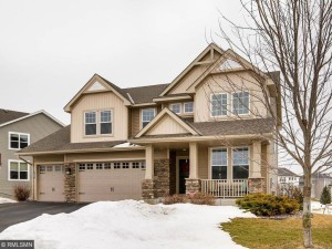 3407 White Pine Way Stillwater, Mn 55082