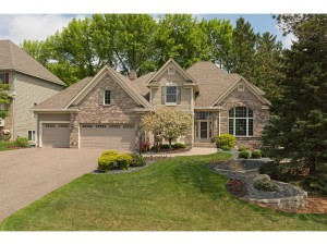 1623 Corral Lane Woodbury, Mn 55125