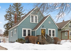 485 Nevada Avenue E Saint Paul, Mn 55130