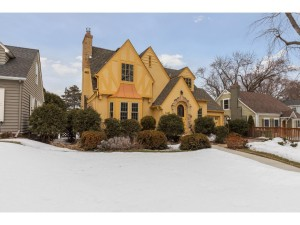4608 W 39th Street Saint Louis Park, Mn 55416