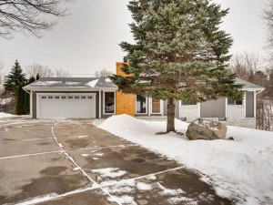 17945 24th Avenue N Plymouth, Mn 55447