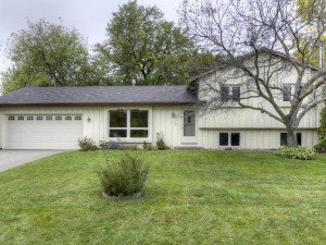 10308 Yukon Avenue S Bloomington, Mn 55438