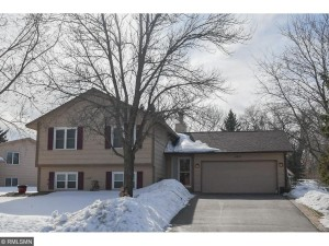 4621 Beacon Hill Road Eagan, Mn 55122