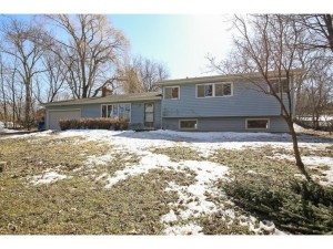 5033 Clear Spring Road Minnetonka, Mn 55345