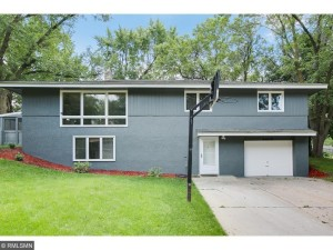 2405 W 140th Street Burnsville, Mn 55337