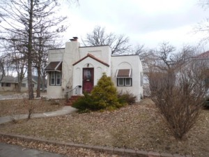 2144 Victory Memorial Drive Minneapolis, Mn 55412