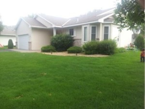 1183 Buchanan Circle Ne Blaine, Mn 55434