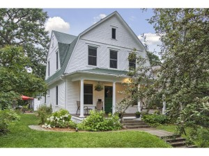 44 Oliver Avenue S Minneapolis, Mn 55405