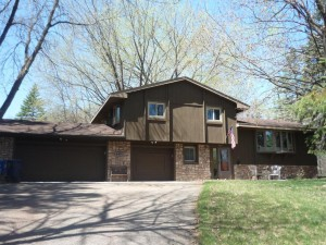 6490 W 168th Avenue Eden Prairie, Mn 55346