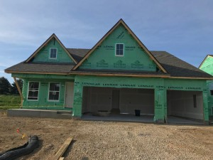 18036 Gleaming Court Lakeville, Mn 55044