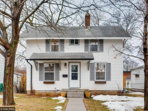 716 5th Avenue S South Saint Paul, Mn 55075