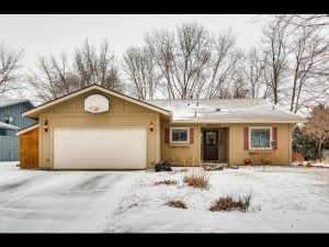 6800 83rd Avenue N Brooklyn Park, Mn 55445