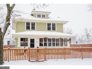 823 W 39th Street Minneapolis, Mn 55409