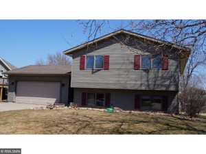 1475 Todd Way Hastings, Mn 55033