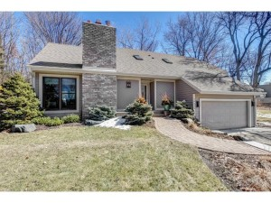 10233 Wildwood Road Bloomington, Mn 55437