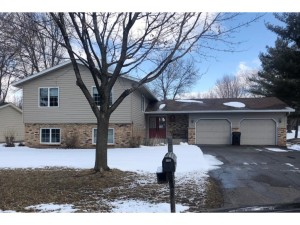 204 Walnut Avenue Sw Saint Michael, Mn 55376