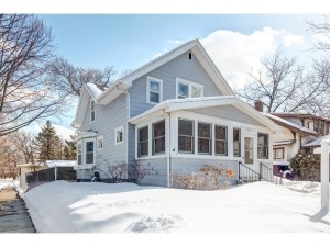 1136 Raymond Avenue Saint Paul, Mn 55108